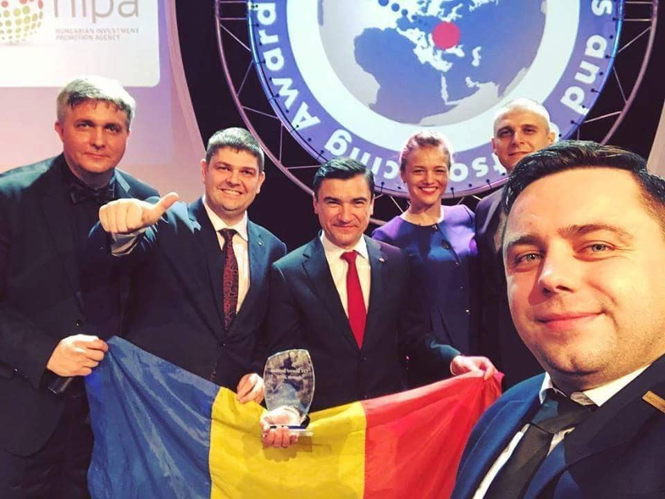 CEE_Shared_Services_and_Outsourcing_Awards_Varsovia_Premiu_Iasi_Emerging_City_6
