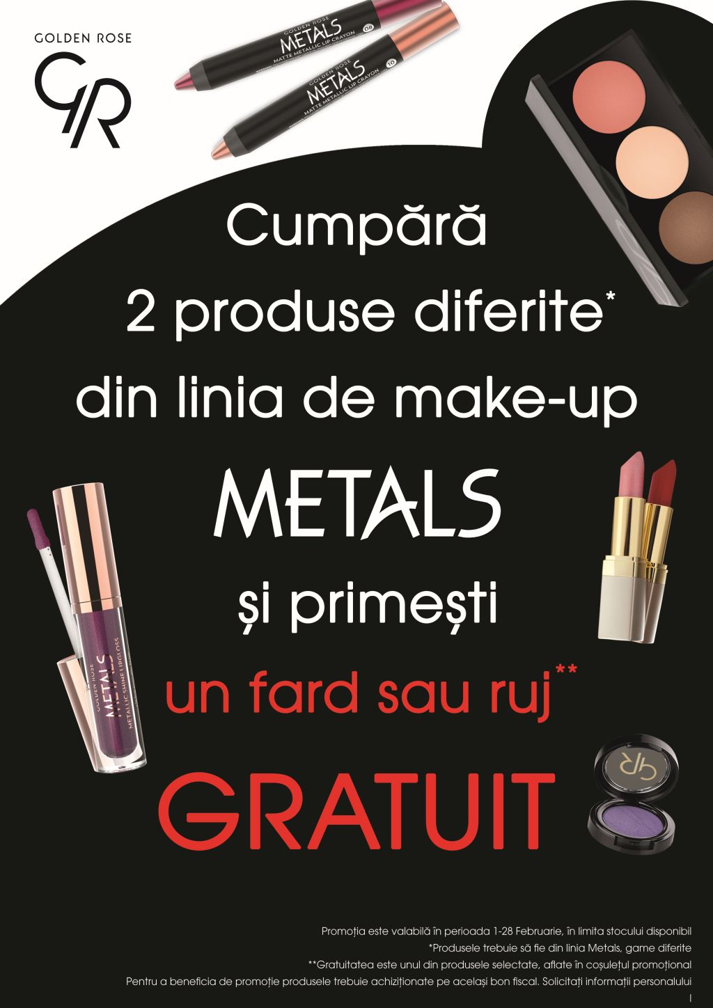 Golden_Rose_make_up_februarie