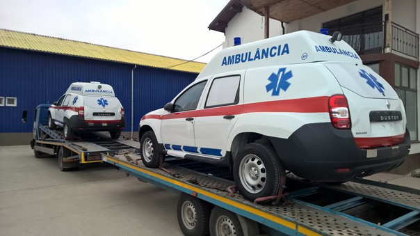duster-ambulanta-2